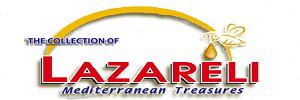 lazarelis